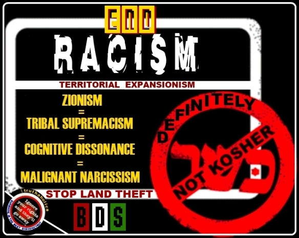 racism-not-kosher1