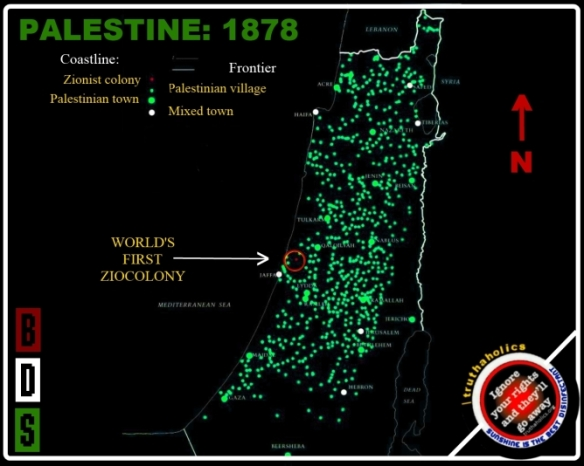 first-zionist-colony-1878A