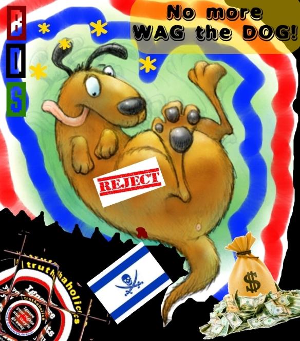 wag the dog3