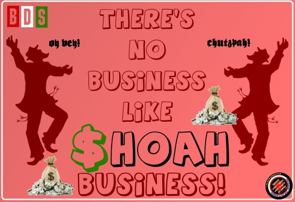 ShoahBusiness1