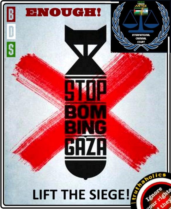 GazaBomb1