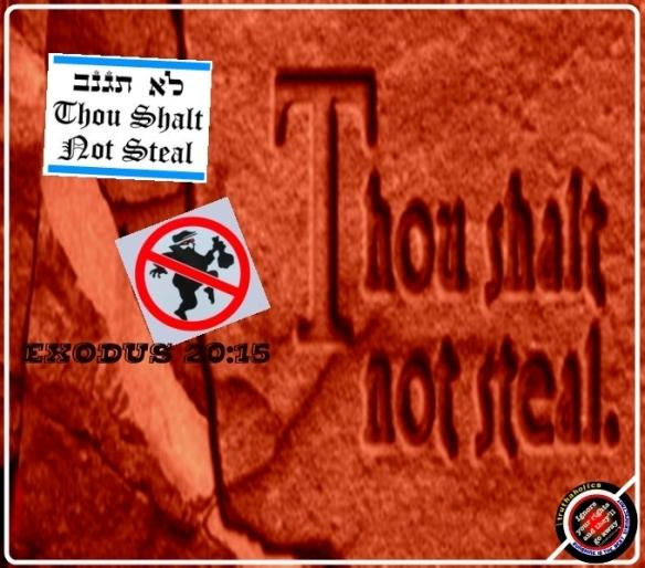 Thou-Shalt-Not-Steal1