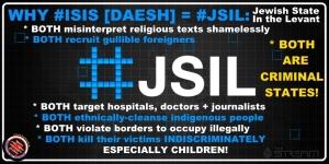 JSIL1