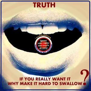 TruthPill1
