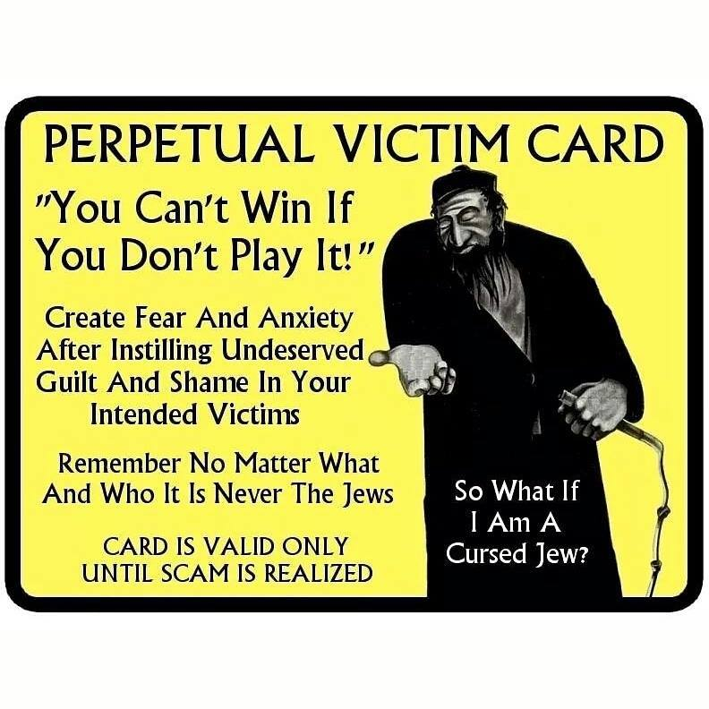 victimcard.jpg