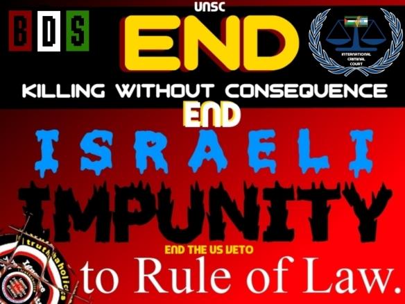 Impunity3