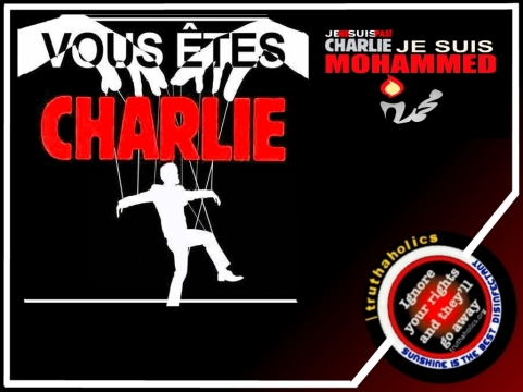JeCharlie3