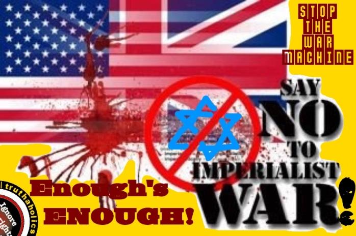 no imp warA