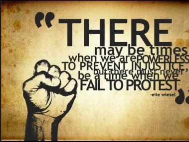 prevent-injustice-but-there-must-never-be-a-time-when-we-fail-to-protest