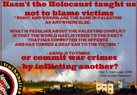 Gaza-conflict-day-003B