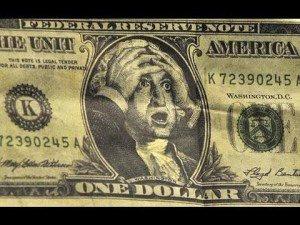 Economic-US-Dollar