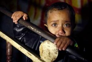 Gaza-photo