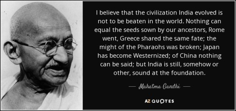 GandhiColon