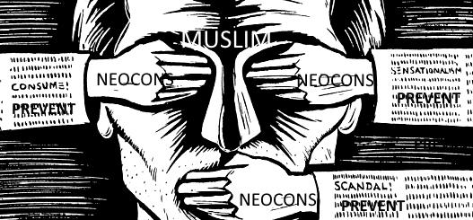 PREVENTShapingIdeasMuslims