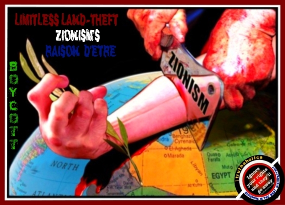 ZionismRaisonDetre1