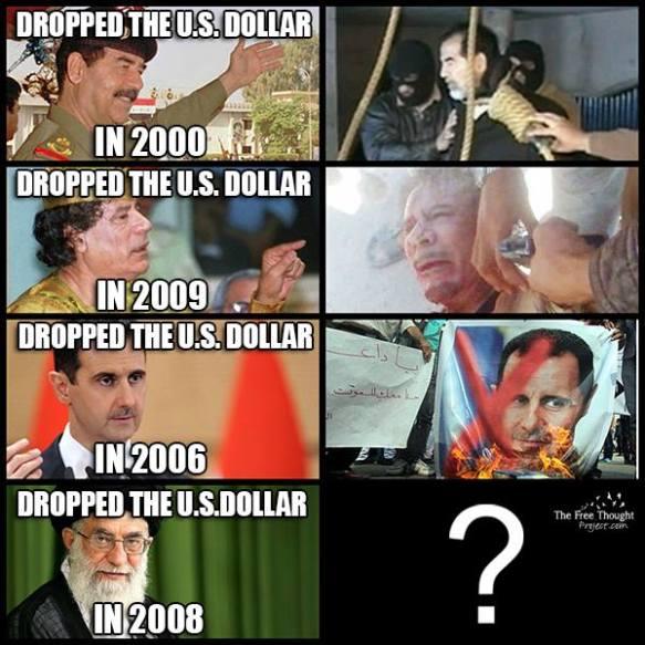 DollarDROP