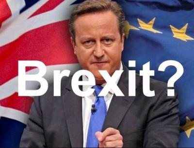 Cameron-Brexit-400x306