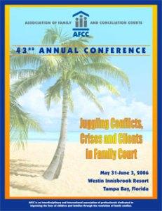 AFCC_Tampa_Brochure_2006-3-1