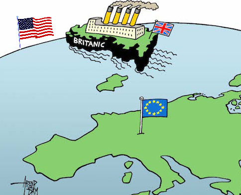 brexittoUS.png