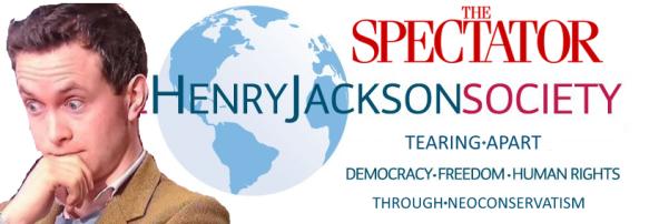 DouglasMurrayHenryJacksonSocietySpectator.png