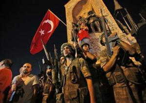 turkey-2coup