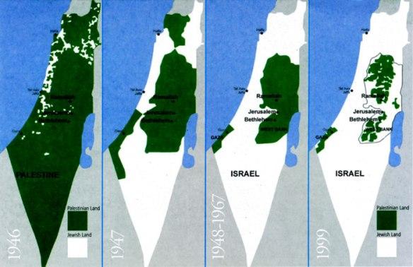 558c5-israel-palestine_maps