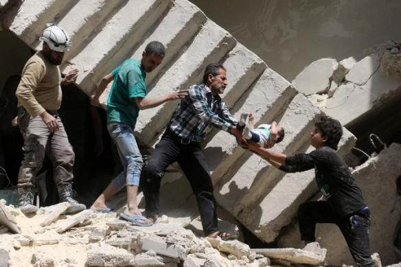 SyriaVolunteers.png