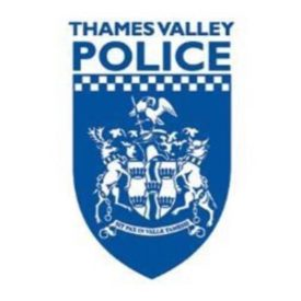 thames-valley-police-e1474675418458