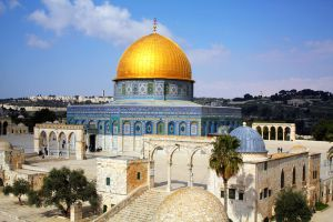 dome_of_rock_temple_mount_jerusalem1