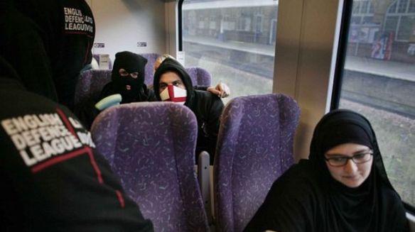 edl-on-train