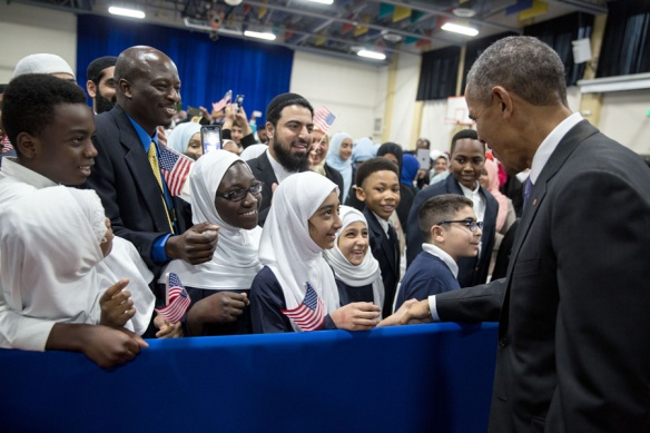obama-mosque-kids-2