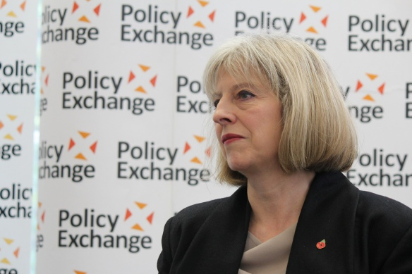 policy-exchange-direct-line-to-government