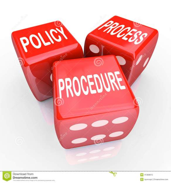 policy-process-procedure-red-dice-company-rules-practices-words-three-to-illustrate-organization-s-regulations-41368615