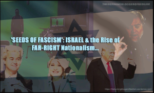 zionists_far-righteurope_theburningbloggerofbedlam