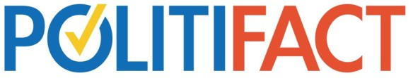 politifact-logo-big