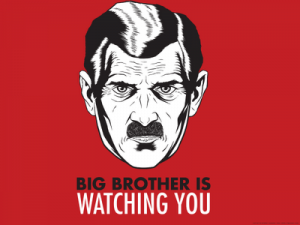 cropped-big-brother-is-watching-1984_jpg