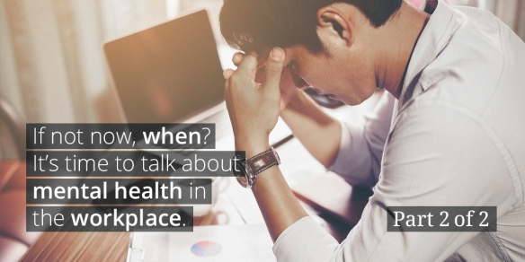 Mental-Health-PIC