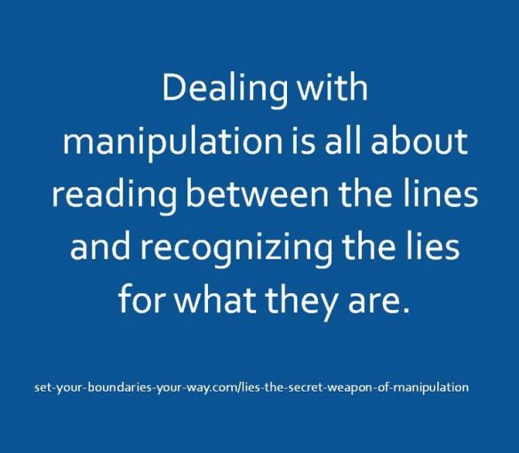 about-lies-and-manipulation